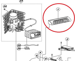 Norcold Rv Refrigerator Wiring Diagram furthermore Norcold Rv Refrigerator 4 Door in addition How Does Norcold N811 Optical Board Wiring Diagrams together with Refrigerator Wiring Diagram U0026 White Westinghouse Refrigerator besides Samsung Refrig Wiring Diagram. on wiring diagram for norcold refrigerator