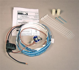 Norcold Cold Weather Kit 634913 (cooling unit heater)