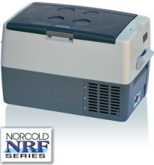 Norcold Portable AC/ DC Refrigerator NRF45 (1.6 cubic ft)