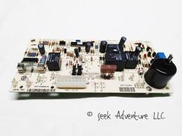 P5252644__73671.1464199390.260.320?c=2 norcold power circuit boards for n811, n821, n841, nx841, nxa841