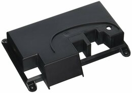 Norcold Power Board Cover 618185 (fits boards pre 2006)
