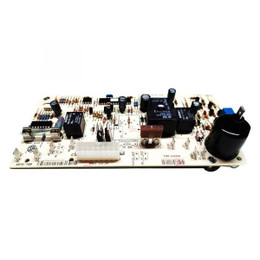 Norcold Power Board 632168001