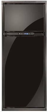 Norcold NA8LXR Refrigerator (2 door model without ice maker) 8 cubic ft
