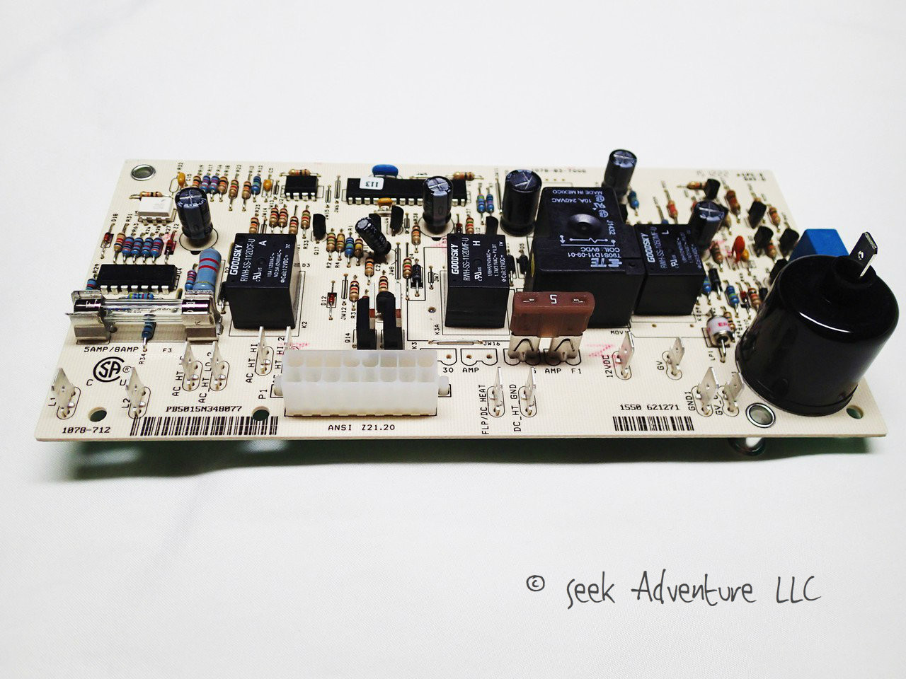 P5252638__93363.1464197183.1280.1280?c=2 norcold power board 621271001 (fits the 1200 model) the norcold guy