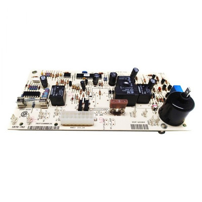 Norcold Power Board 621271001