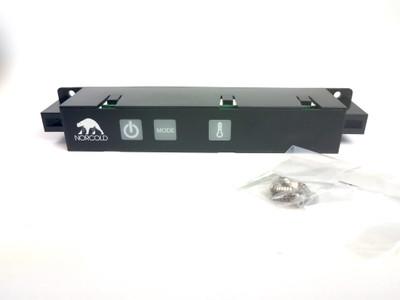 Norcold Optical Display Board 639550 (fits select N7/ N8 models)