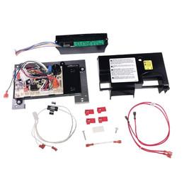 Norcold Board Kit 633275