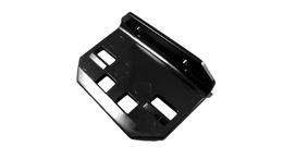 Norcold Strike Plate 618835 (fits the 1200 models)