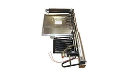Norcold Cooling Unit 632314 for N811/ N821/ N841 Refrigerators