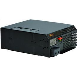 Parallax Converter Charger 4455 (55Amp/ 975 Watt Charger)