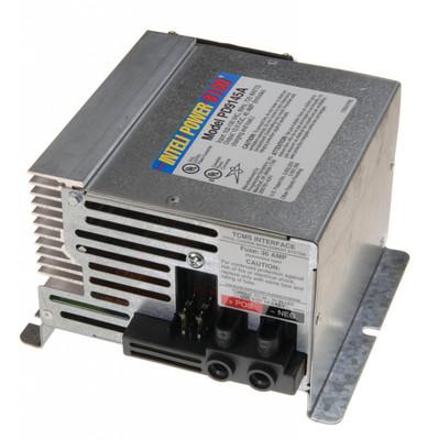Progressive Dynamics Converter Charger PD9145AV (45 Amp/ 725 Watt Charger)