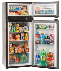Norcold N3150 Refrigerator (5.3 cubic ft refrigerator)