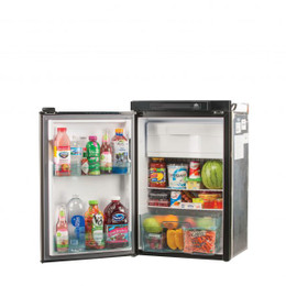 Norcold N4104 Refrigerator (3.7 cubic ft)