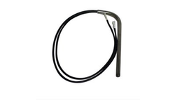 Norcold AC Heater Element 630811 (fits newer style N6/ N8 models)