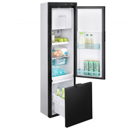 Norcold N3141 Refrigerator (5 cubic ft)