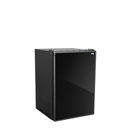 Norcold DE105 Refrigerator (3.3 cubic ft)