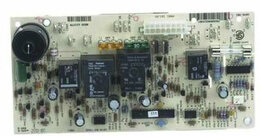 Norcold Power Board 621270001
