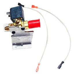 Norcold Gas Valve 633726 (replaces 628741) fits the N611, N621, N641, N811, N821, N841, 1200, and 1210 models
