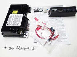 Norcold Board Kit 633299 w/ Controls Adapters (fits the 1200 model)