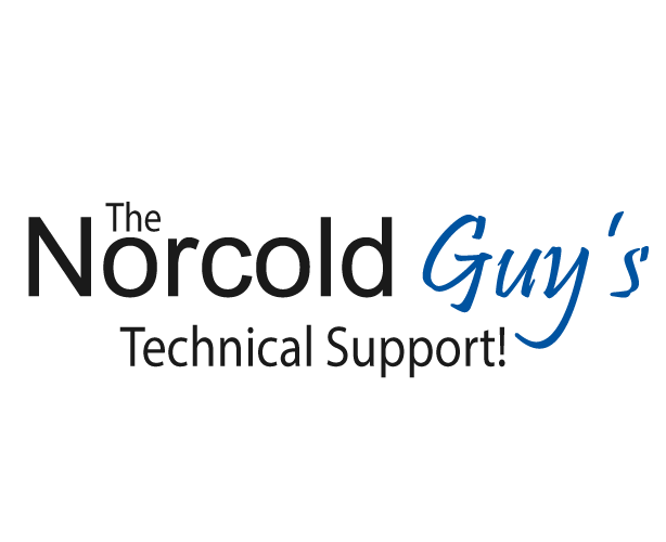 Norcold Technical Service/ Repair (fix my refrigerator