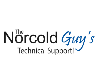 Quick diagnosis over the phone, through live chat, or conveniently through your Email! The Norcold Guy