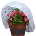 Plant Covers
