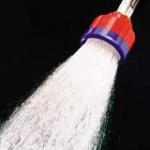 Watering Nozzles
