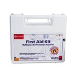 Garden First Aid Kits
