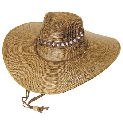 37e890b4e3834  Be Comfortable And Safe In The Sun With Gardening Hats and Pith Helmets -  Frostproof Growers Supply