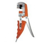 Grafting Tools