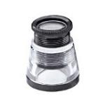 Hand Lenses