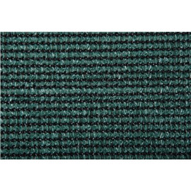 Use this Dewitt 60% green knitted shade cloth to help keep your plants cool from the sun.