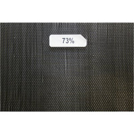 This Dewitt 73% black woven shade cloth is perfect when you need a great plant shade cloth.