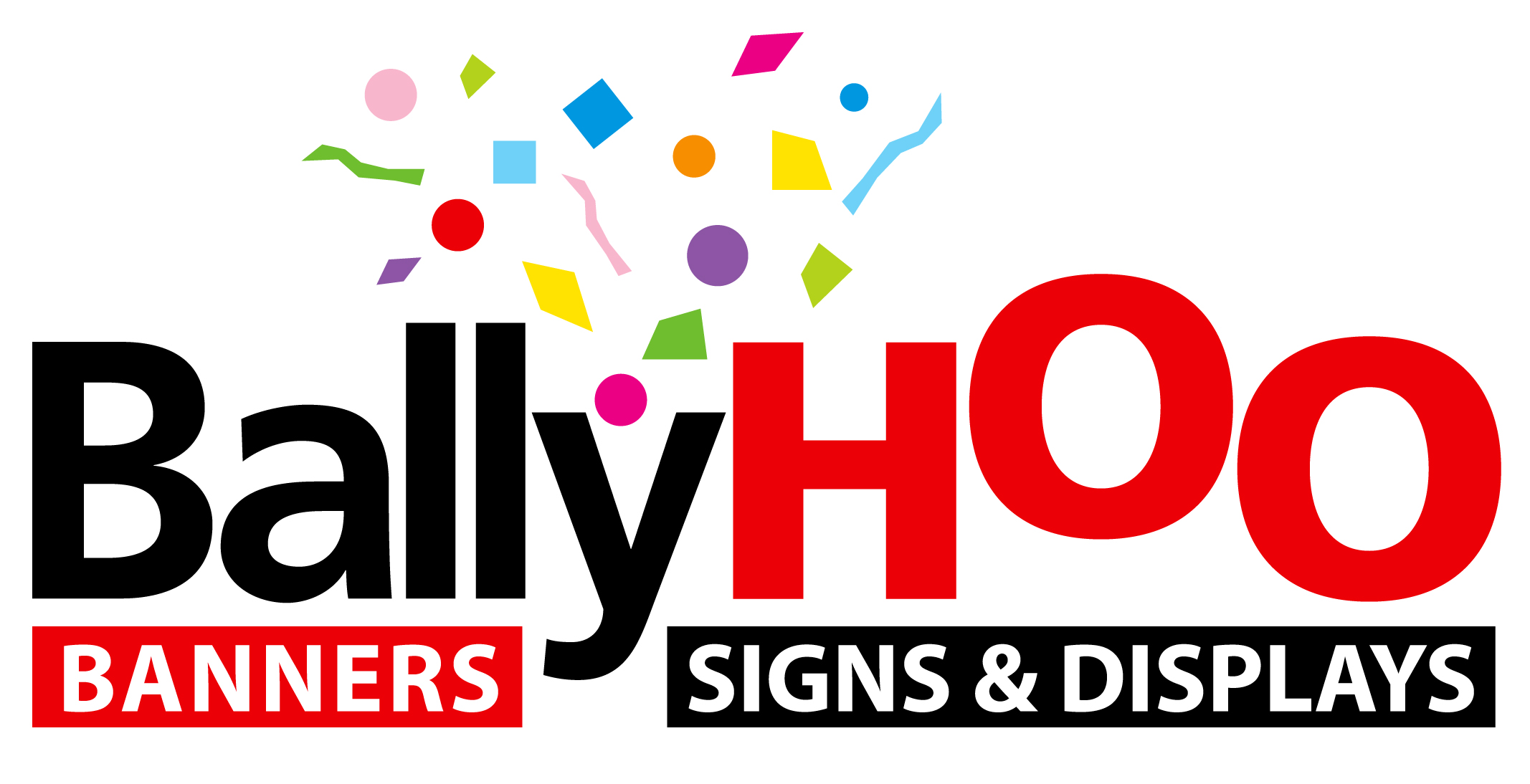 ballyhoo-banners-signs-displays-logo.jpg