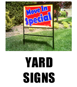 yardsigns.jpg