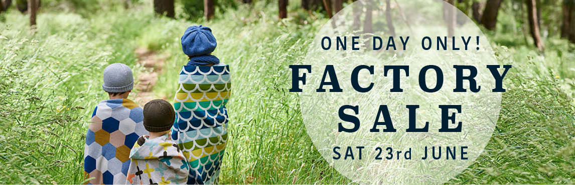 uimi factory sale - sat 23 june