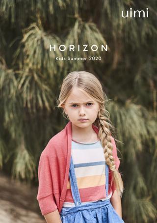 summer 20 product catalogue