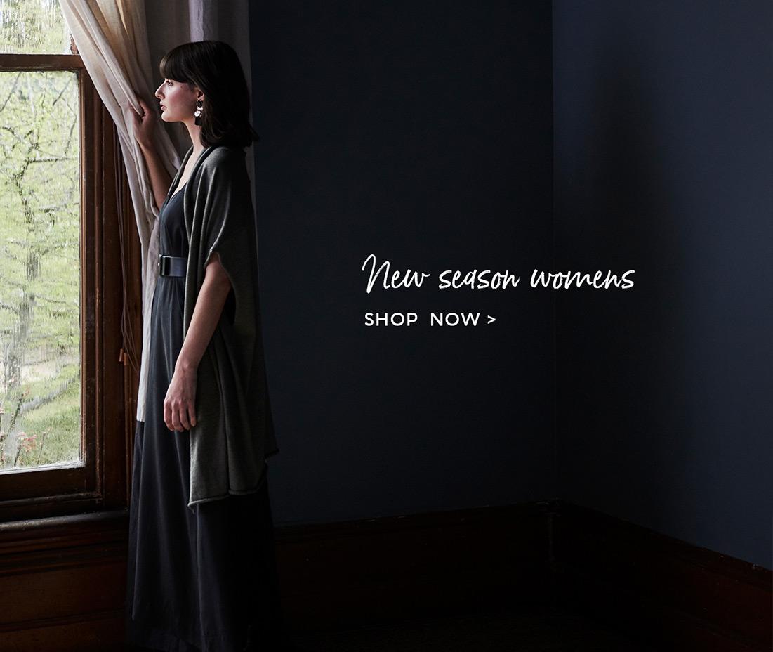 new season womens - shop now