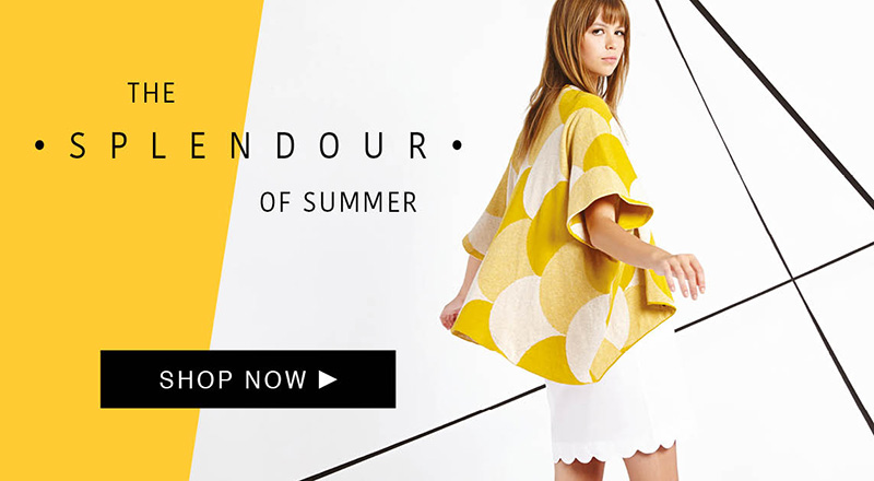 shop summer clothing
