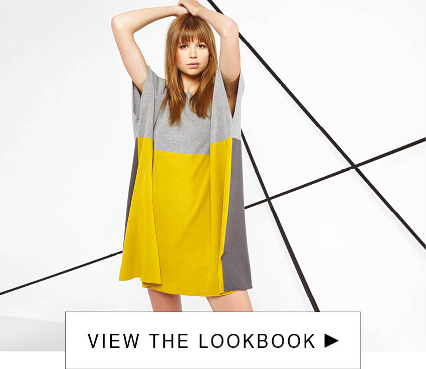 view lookbook