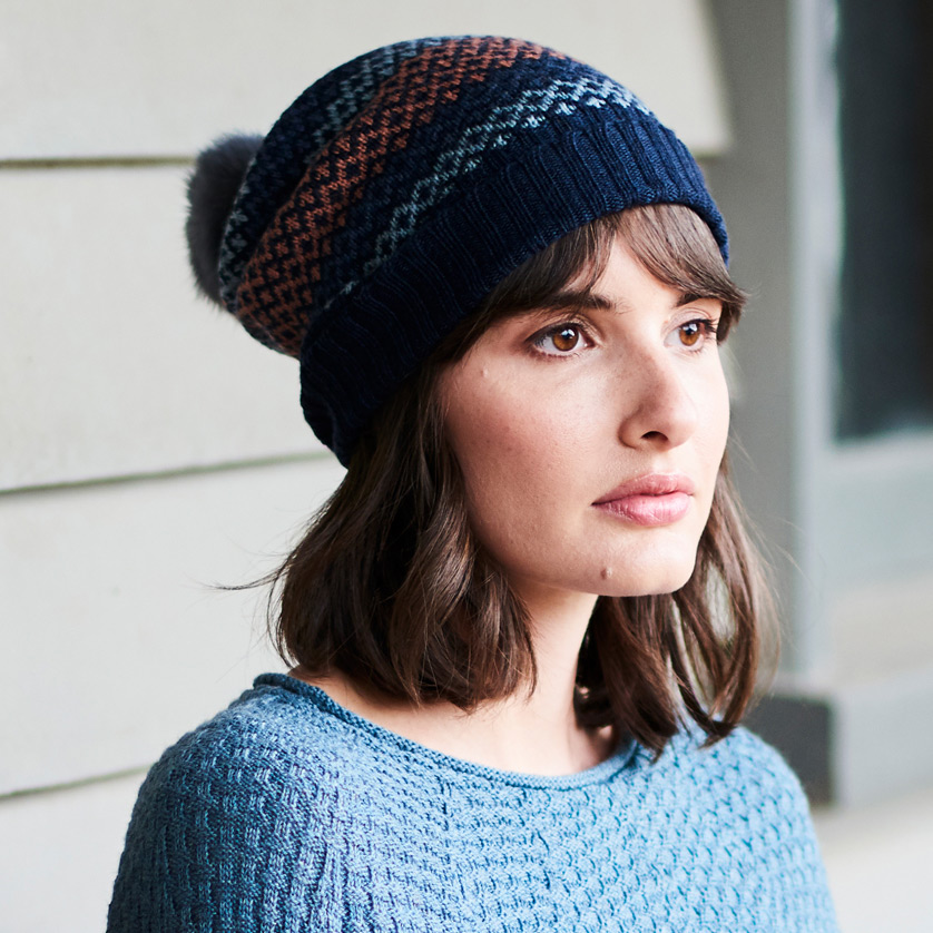 shop new accessories - winter 19