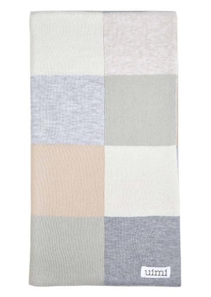 Frankie blanket - Whisper