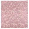 Freckles blanket - Candy