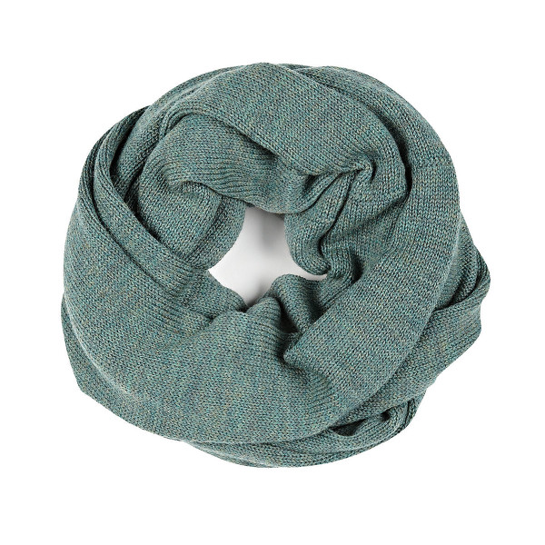 Jasmine scarf - Sage