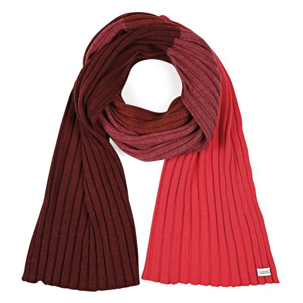 Lolita scarf - Azalea