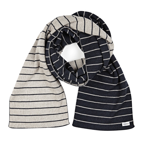 Skipper scarf - Night