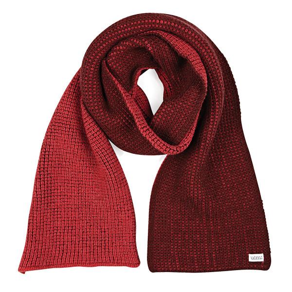Tatiana scarf - Magenta