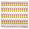 Samara blanket - Buttercup