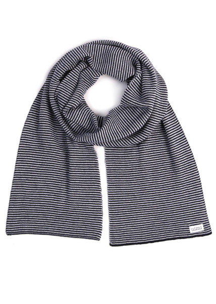 Grace Scarf - Royal