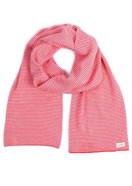 Grace Scarf - Melon